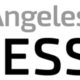Hornet students named finalists in LA Press Club Awards